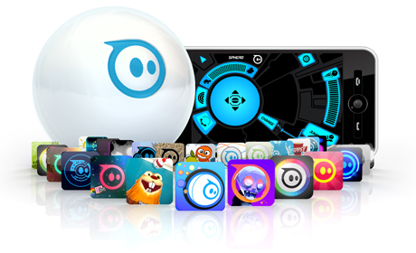 Sphero_wired_1
