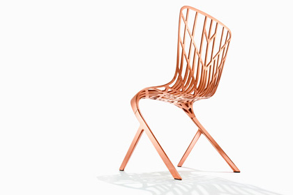 Knoll-skeleton-wired-1